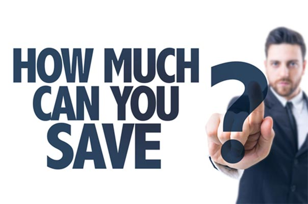 how-much-can-you-save
